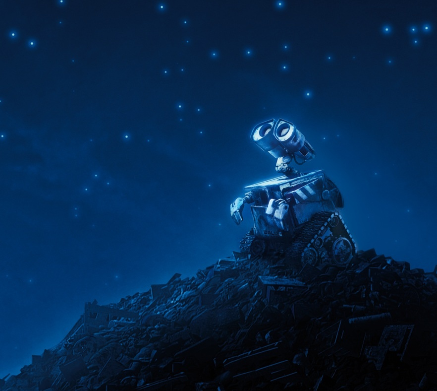 http://moviehaku.com/img/gallery/large/2008-wall-e-002.jpg