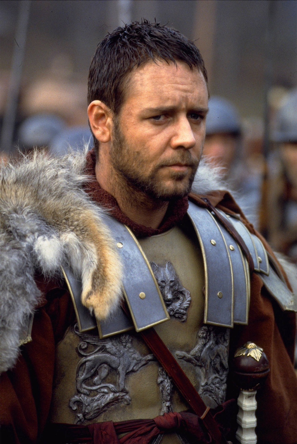 """gladiator historical accuracy Historical accuracy of """"gladiator"""" the movie """"gladiator"""" attempts to portray the life of a warrior who is made to fight for the entertainment of the citizens of rome this film came out in the year 2000 and was directed by ridley scott."""