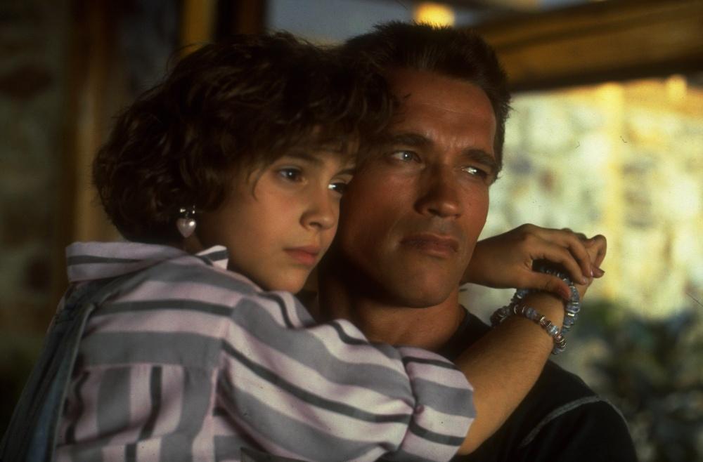 20 películas que están a punto de sufrir una remake