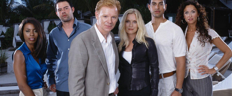 Amy Laughlin Csi Miami csi: miami (serie, 2002-2012) | moviehaku
